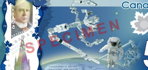 Episode 16 – Canada Does Stuff in Space