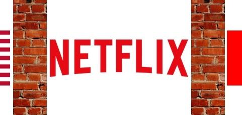 Episode 80 – Building Higher Netflix Walls