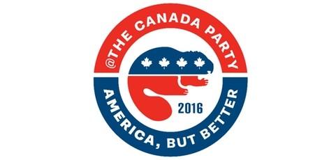 SWTE 98 – Vote Canada in 2016